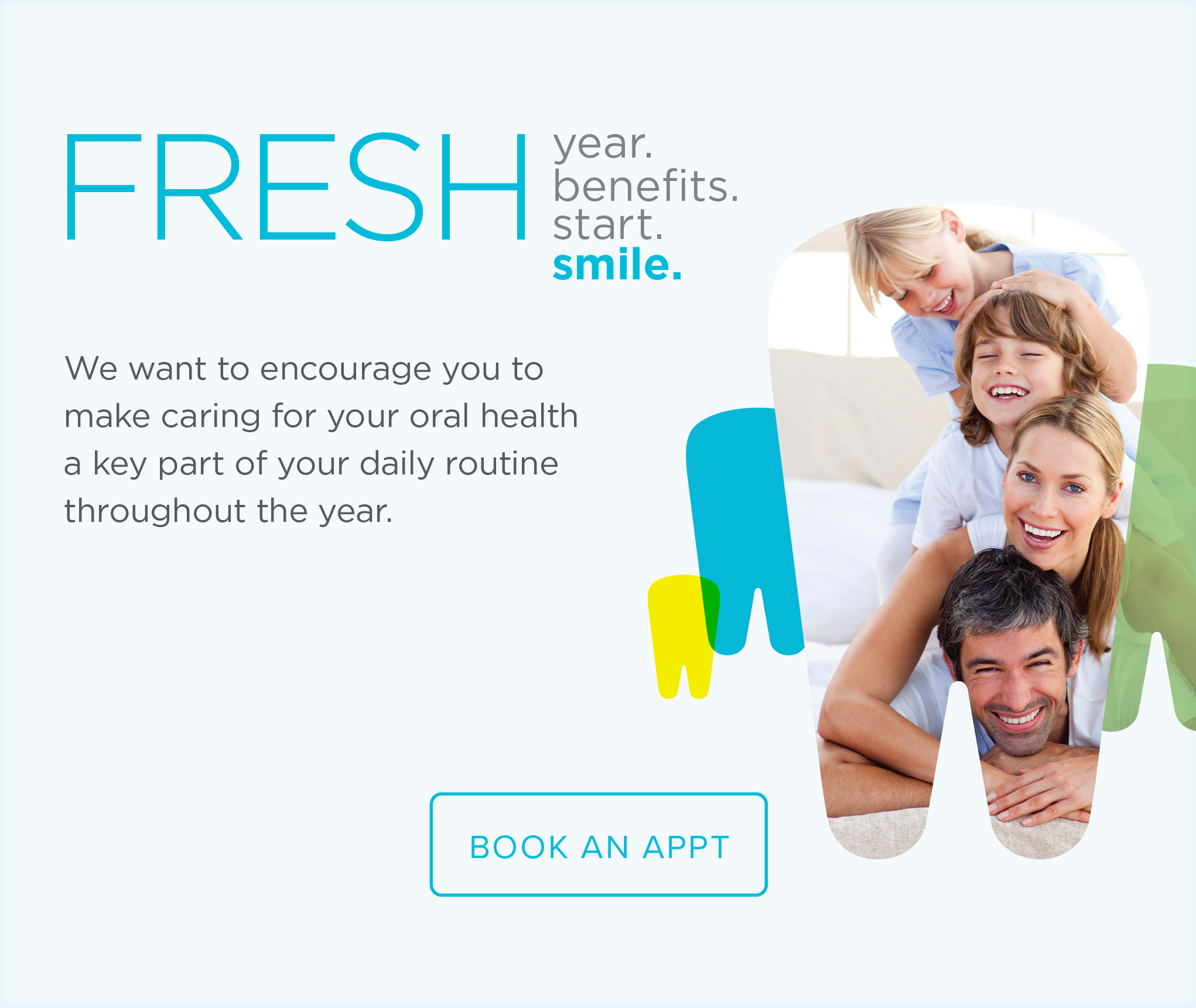 Sierra Commons Dental Group and Orthodontics - Make the Most of Your Benefits
