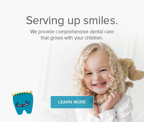 Sierra Commons Dental Group and Orthodontics - Pediatric Dentistry