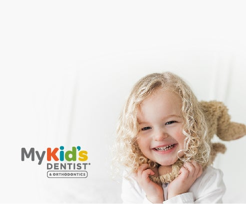 Pediatric dentist in Palmdale, CA 93551