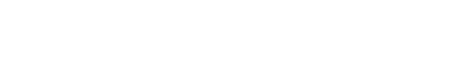 Crest + Oral B | The Smile Generation - Providing generations of healthy smiles